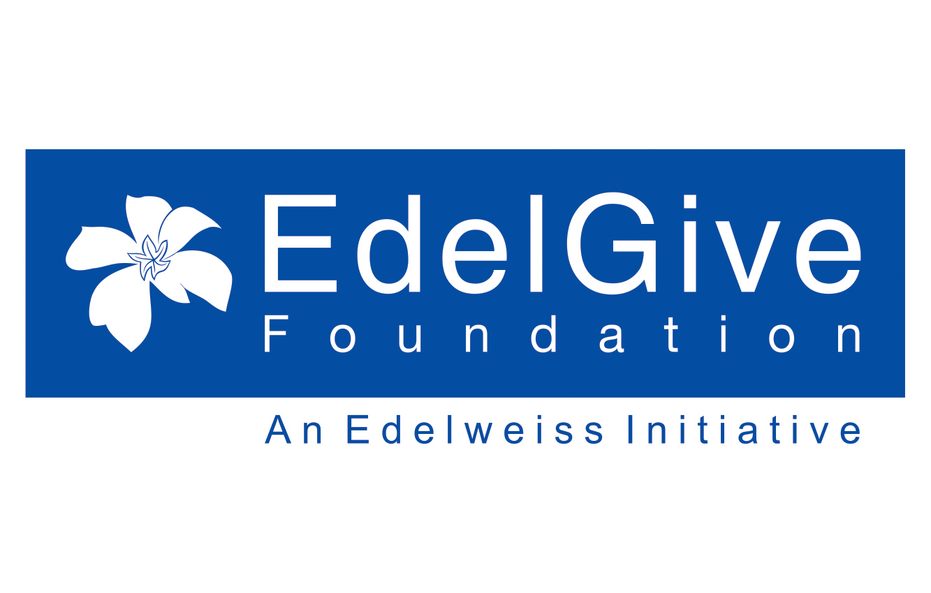 EdelGive Foundation