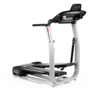 How To Pick The Best Treadmill For Small Es Bowflex Treadclimber Tc100 Treadmills Apartments