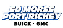 BUICK GMC PORT RICHEY TIRES