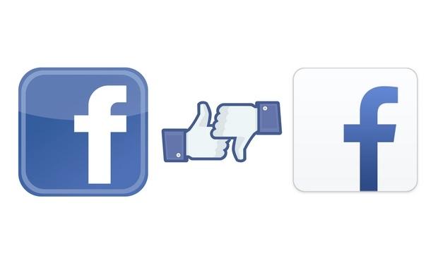फेसबुक-पेज-को-प्रमोट-करके-लाइक्स-कैसे-बढ़ाये-बेस्ट-10-टिप्स