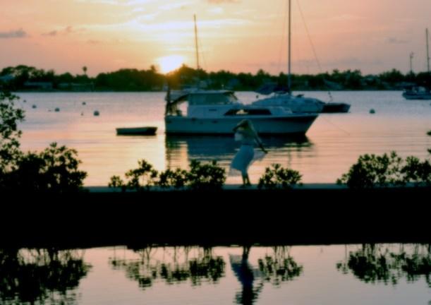 krystal_sailboatwalk_10