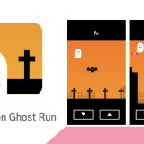 halloween_ghost_run