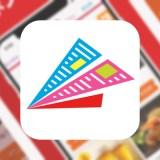 あなたに合った毎日のニュースやお得なクーポンを届けてくれるアプリ【グノシー】