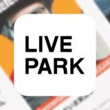 プレゼントしまくりショッピングバラエティ『キミコレ~コスメ編~』をライブ配信【LIVEPARK】