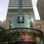 タイ宝石 - JTC