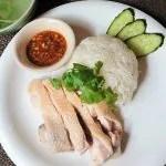 タイに移住後の生活