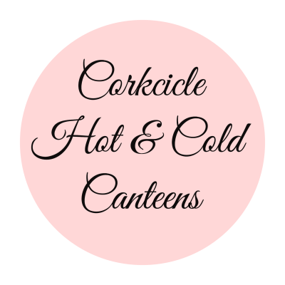 Corkcicle Hot & Cold Canteens