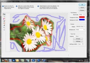 Tutorial for Photoshop Elements