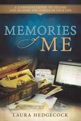 Memories of Me Guide to writing about Memories