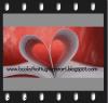 Film-negative-frame