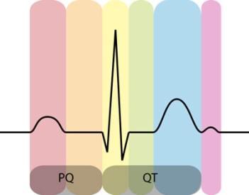 EKG family health Stories