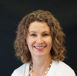 Diana Elder Genealogist Author