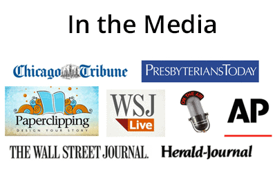 In the Media Icons edited 2