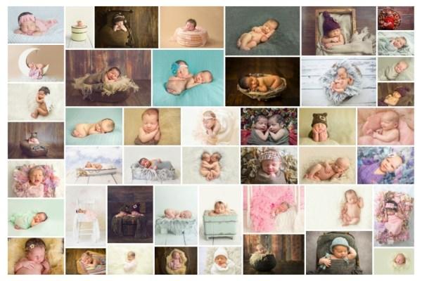 Newborns - 2014