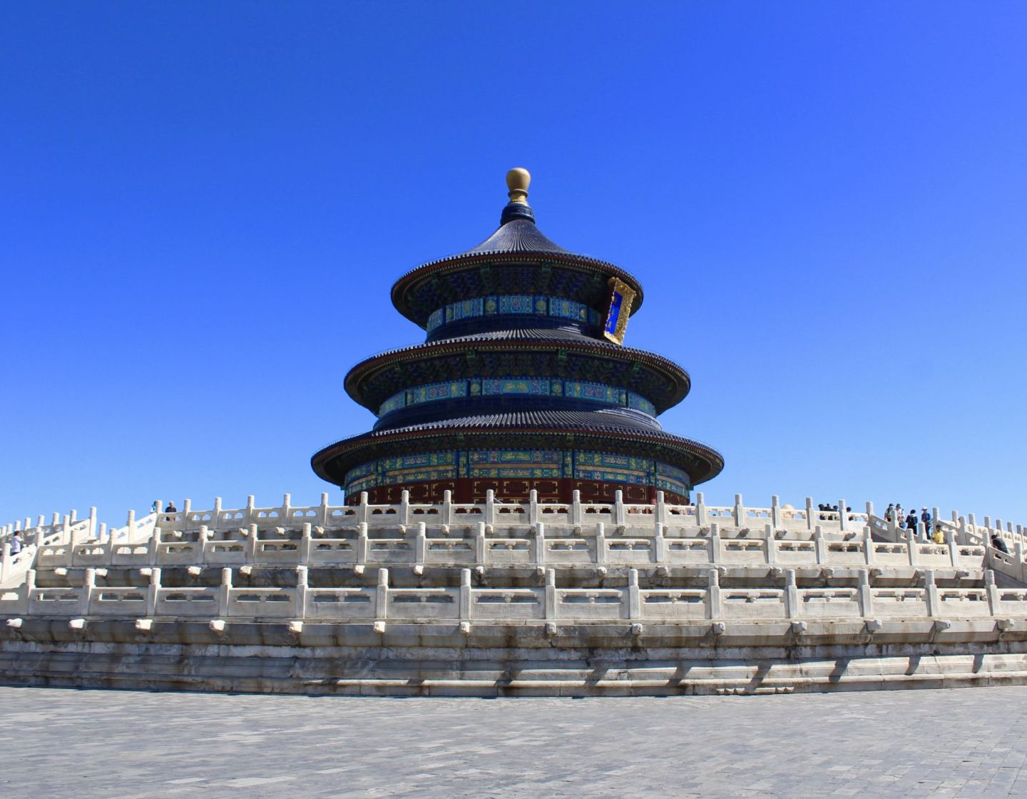 A Complete Guide to First Time Solo Travel in China
