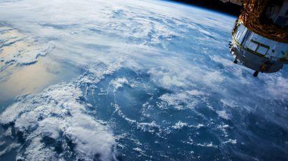 Treasure Earth Peace Prize