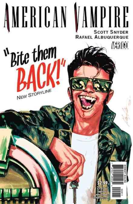 Wednesday Morning Comic Books! 28 Dec!