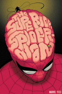 superiorspiderman9cover