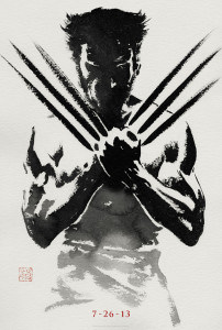 Wolverine-Movie-Poster-2013