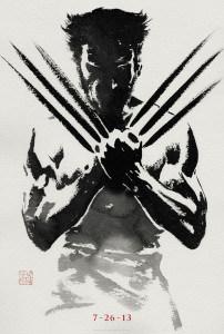 Wolverine-Movie-Poster-2013