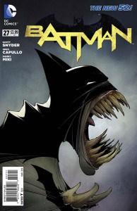 batman-27