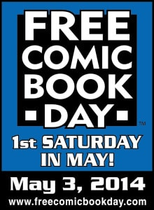 FCBD14-rectangle_2014_fb
