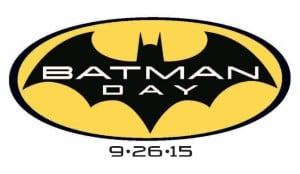 batman-day-140331