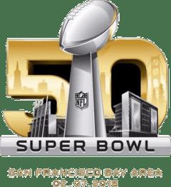 CLOSED: Super Bowl Sunday (7 February)