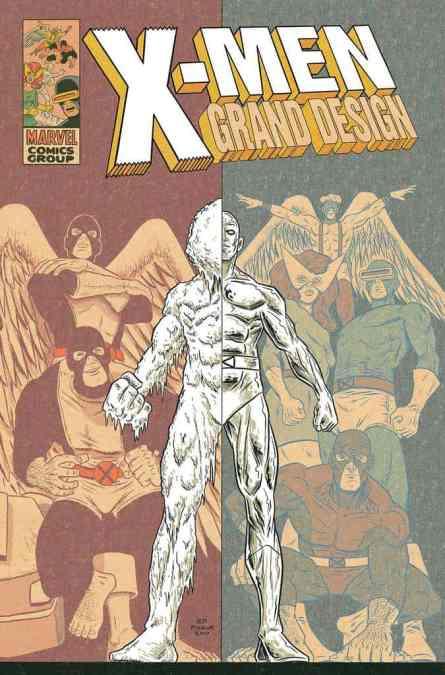 Wednesday Morning Comic Books! 3 January