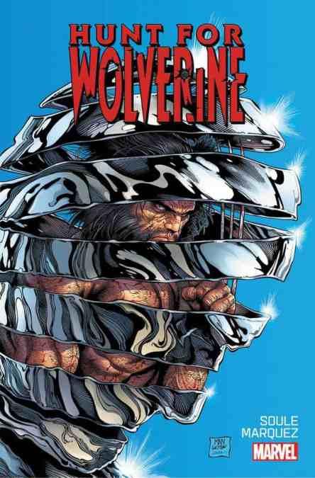 Wednesday Morning Comic Books! 25 April