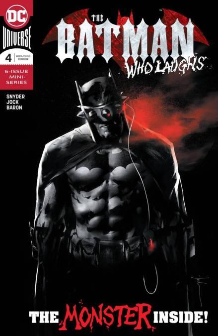 Wednesday Morning Comic Books! 10 April