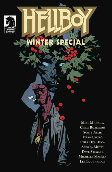 Wednesday Morning Comic Books! 15 January