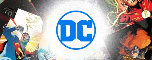DC Shipping Updates