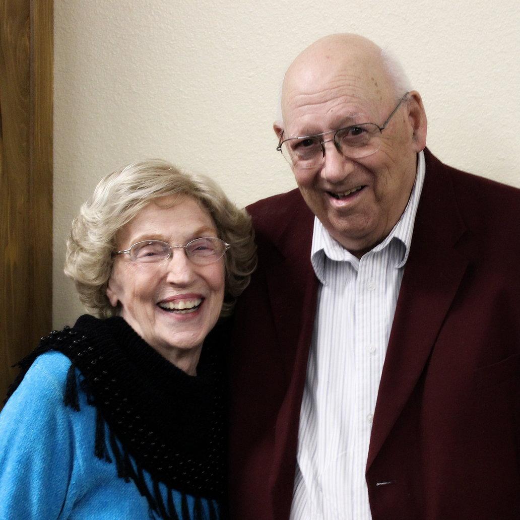 bro GA and Joyce Stanfield_tn