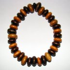 Bracelet     Size  Medium/Adult Female   4.25 in