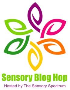 SensoryBlogHopNew