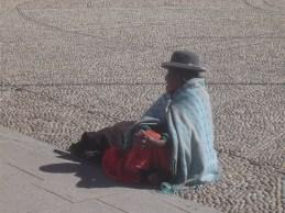 Copacabana (47)
