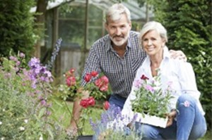 Baby Boomers | Bozeman Real Estate