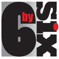 6xSix