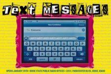 TextMessagesWeb500