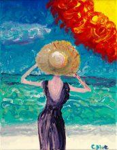 Sunny-Beach-by-Cyndi-Blue-8mb