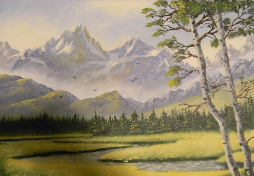 131__wetlands_in_the_mountains8891
