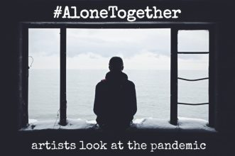 AloneTogether