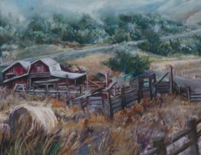 Northern Idaho Homestead 2-6-21