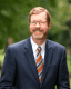 William Warlick, MD   Charlotte NC Cancer Treatment Doctor