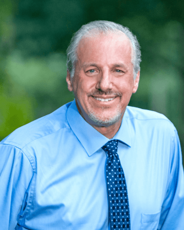 Greg Mitro, MD   Charlotte NC Cancer Treatment Doctor