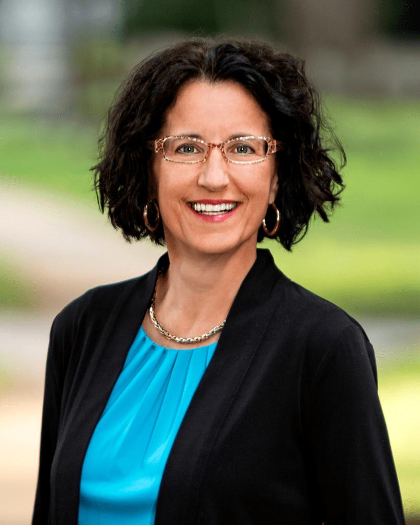 Yvonne Mack, MD | Charlotte NC Cancer Treatment Doctor