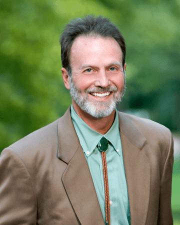 Greg Jones, MD | Charlotte NC Cancer Treatment Doctor