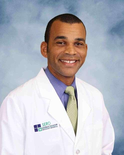 Dr. Butler