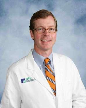Dr. Warlick